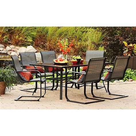 1000 images about patio furniture on dining