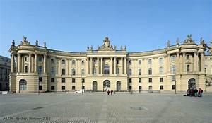 Alte Kommode Berlin : liste karte datenbank landesdenkmalamt berlin ~ Markanthonyermac.com Haus und Dekorationen