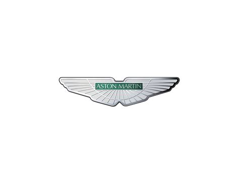 List Of All British Car Brands
