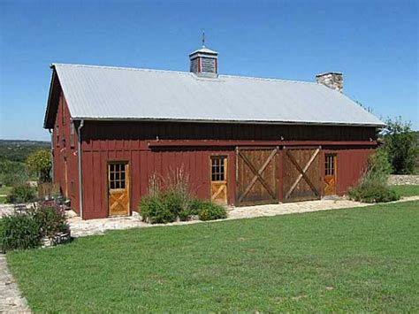 barn with living quarters barn house barn living quarters