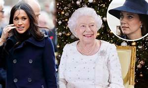 Queen's speech 2017: Queen's picture collection missing ...