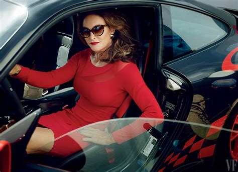 Kyle Richards Halloween Images by Caitlyn Jenner Bruce Was A Jerk I Have A Lot More