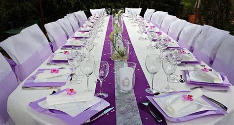 pin by deco table arts ephemeres on mariage wedding