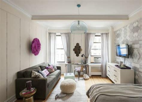 comment amenager un salon salle a manger en longueur home design architecture cilif