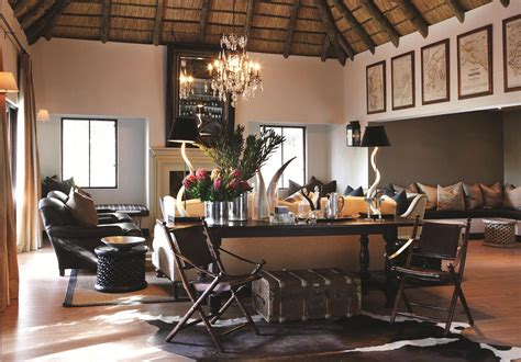 safari living room decor safari living room decor south themes living