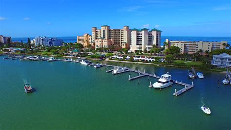 Boat Rentals In Fort Myers Beach Fl by Swfl Tv Fort Myers Beach Best Sightseeing Cruises And