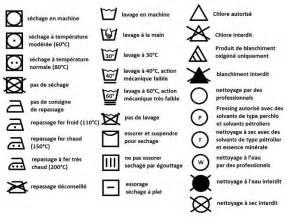 best 25 symbole lavage linge ideas on symbole linge symbole lavage and symboles de