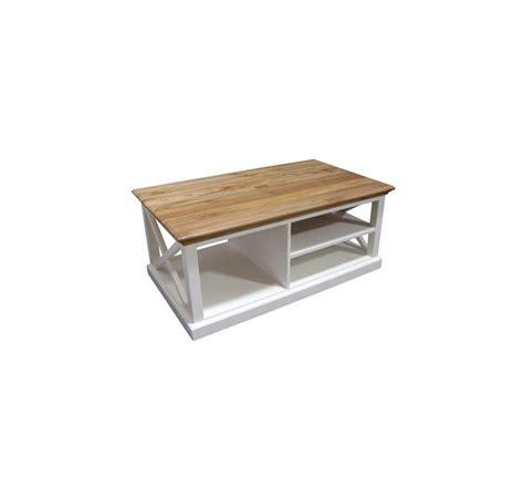 table basse bois blanc table basse table pliante et table de cuisine