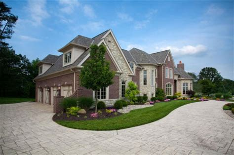 Estate Of The Day $18 Million New Custom Home In. What Ira Is Best For Me Interim Hr Consulting. Military Education Codes How Hiv Test Is Done. Resort Rentals Queenstown Durham Tech Nursing. Discomfort In The Lower Abdomen