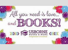 Loris Usborne FaceBOOK Party at Right here on Facebook