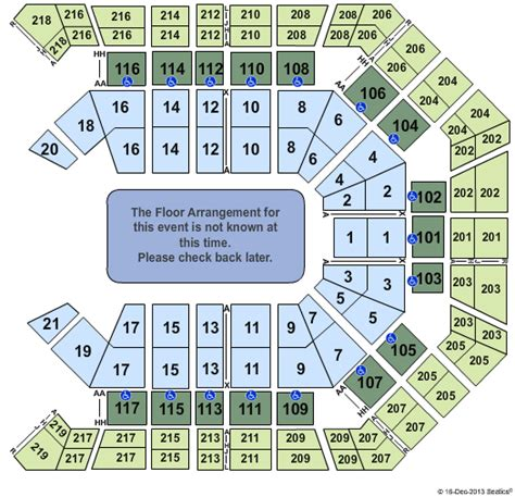 barry manilow las vegas tickets 2017 barry manilow