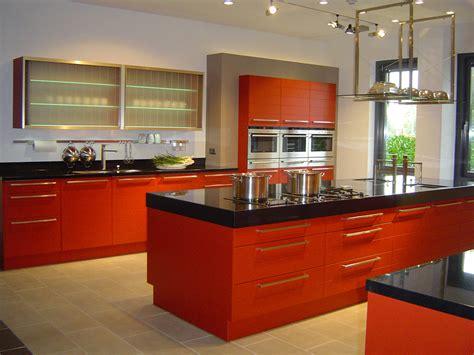 les plus belles cuisines modernes cuisine moderne futuriste design moderne en bois modles de