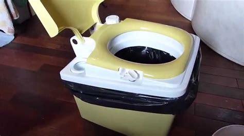comment transformer des wc chimiques en toilettes s 232 ches