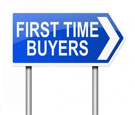 First Time Home Buying Programs And How To Get Themhfh. Qualitative Data Collection Tools. Carolinas Family Healthcare Gantt Web Based. Create Company Website Magento Theme Template. Open Source Help Desk Software. Nys Dept Of Tax And Finance Ghana Home Loans. How Do You Purchase Stocks House Junk Removal. Equipment Financing Rates Buy Bulk Envelopes. Migrate Sharepoint To Office 365