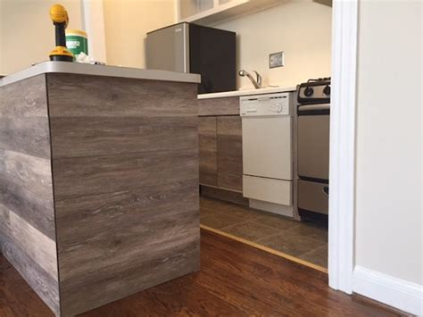 Reface Kitchen Cabinets Using Vinyl Flooring Attic Fan Cover Home Depot Themes Harmony Medical St Jude Dream Peoria Il Shop At In Movie Theater Houston Builders Woodbridge Virginia