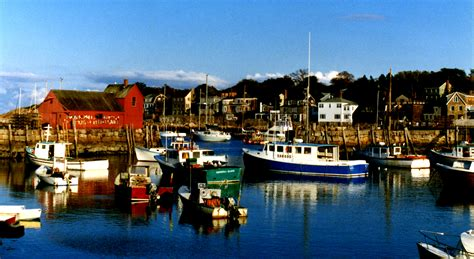 North Shore Boat Works Ingleside Tx by File Rockport Harbor Jpg Wikimedia Commons