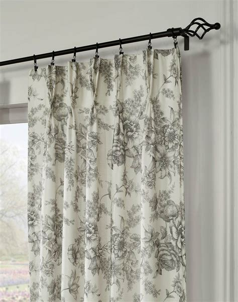 best fresh hanging sheer curtains 11110