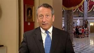 GOP congressman mocked by Trump speaks to CNN - CNN Video