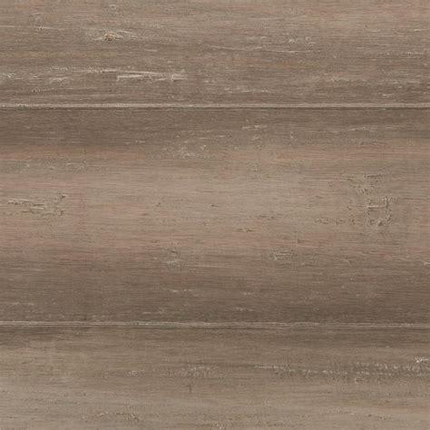 100 home depot tiger stripe bamboo flooring 100 home depot tiger stripe bamboo flooring