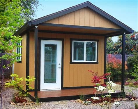 recreational archives tuff shed