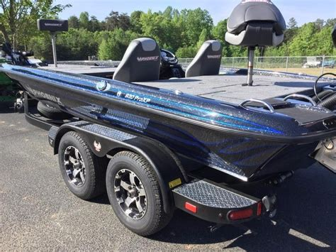Phoenix Bass Boats For Sale In Nc by 2016 New Phoenix Bass Boats 920 Proxp Bass Boat For Sale