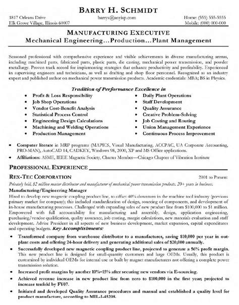 Engineering Resume Sample  Resume Badak. What Does A Waitress Do Resume. Under The Table Jobs On Resume. My Resume Builder Free. Post Office Resume. Strengths To Add In Resume. Editorial Assistant Resume. Top Skills To Put On A Resume. Clerical Resume Samples
