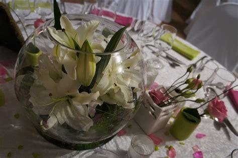 les centres de table hauts pour ou contre par st 233 phanie hazan one day event mariage