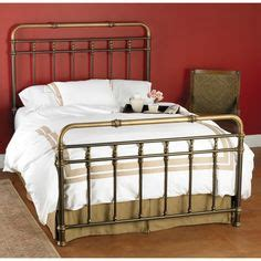 1000 images about iron beds wrought iron beds on