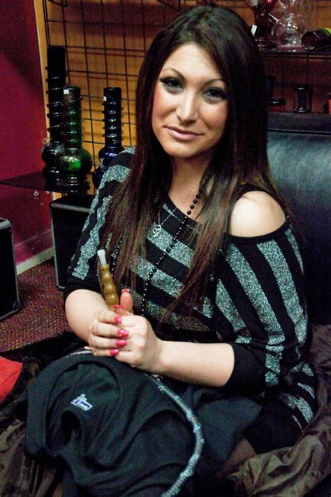 17+ Best Images About Famous Hookah Smokers On Pinterest