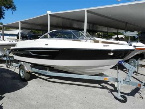 Sea Ray Boats For Sale Fort Lauderdale by Page 1 Of 24 Sea Ray Boats For Sale Near Fort Lauderdale