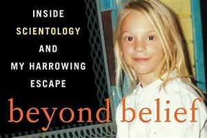 How Scientology ensnares celebrities - Salon.com