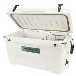 gander mountain permachill 50l cooler white