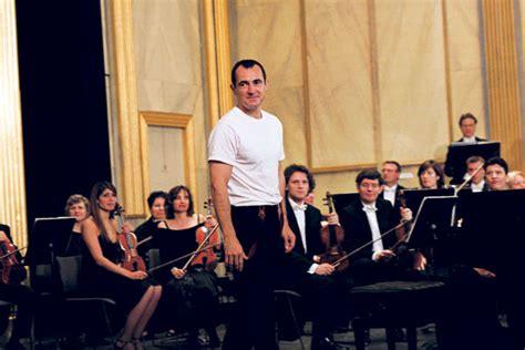 fauteuils d orchestre 2006 fr freewareng
