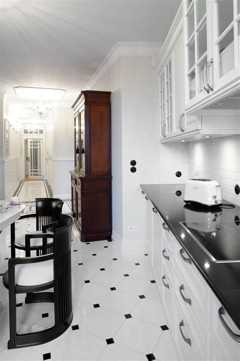 deco influences defining contemporary apartment in warsaw2014 interior design 2014