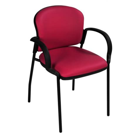 fauteuil de salle d attente roisel vog