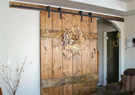 50 Rustic Diy Home Decor Projects. How To Build Barn Doors. Organize The Garage Ideas. Steel Garages Kits. Seatac Airport Parking Garage. Epoxy Garage Floor Colors. Diy Frameless Glass Shower Doors. Walkthru Garage Doors Price. Best Dog Door