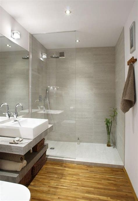 78 meilleures id 233 es 224 propos de buanderie et salle de bains sur re organisation de