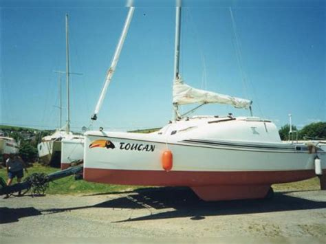 Elf Boat Plans by Woods Elf 26 For Sale Daily Boats Buy Review Price
