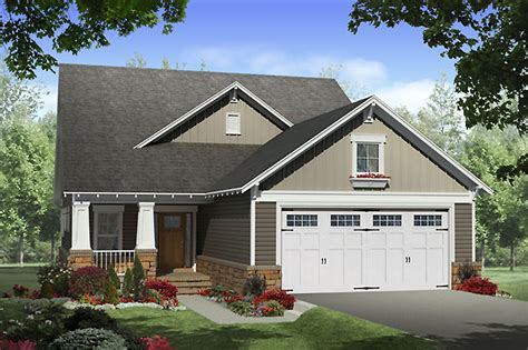 country style house plan 4 beds 4 5 baths 5274 sq ft craftsman style house plan 4 beds 2 5 baths 2300 sq ft