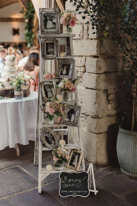 best 25 vintage wedding centerpieces ideas on vintage table centerpieces vintage