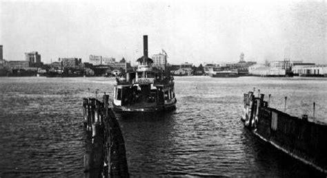 Ferry Boat Jacksonville by Ferry Boats Jacksonville Fl