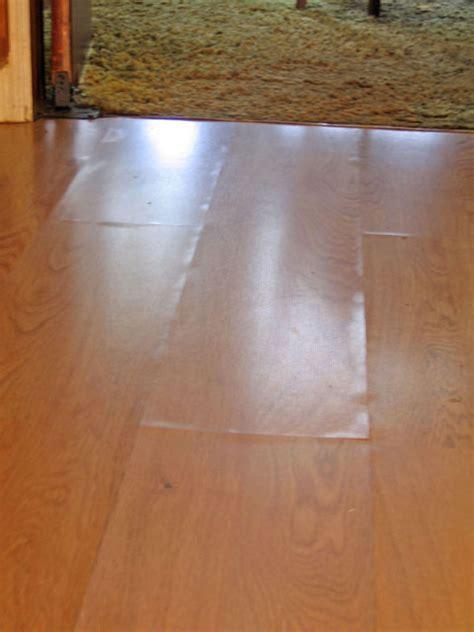 warped laminate flooring repair carpet vidalondon
