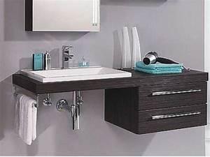 Waschtischplatte Mit Schublade : waschtischplatte konsole badm bel jetzt pur arcom center ~ Markanthonyermac.com Haus und Dekorationen