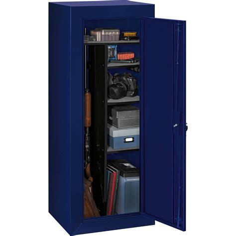 stack on gun cabinets walmart roselawnlutheran