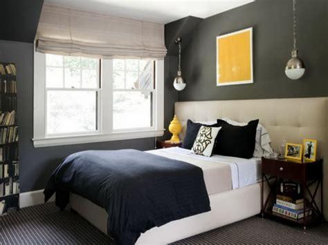 bedroom gray bedroom color schemes bedroom painting