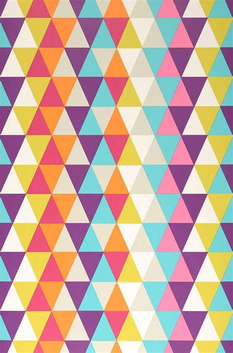 kaleidoscope papier peint enfants motifs du papier peint papier peint des 233 es 70