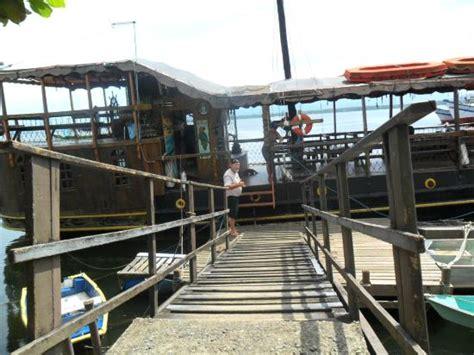 Barco Pirata Guaratuba Preço by Barco Pirata Foto De Barco Pirata Guaratuba Tripadvisor