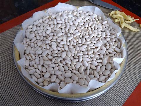 cuire pate sablee a blanc 28 images cuire 224 blanc un fond de p 226 te recette de cuisine