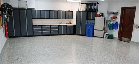 d 233 coration garage interieur