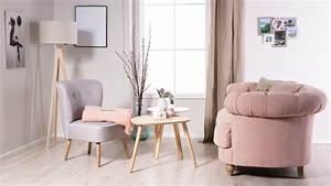 Kleines Wohnzimmer Gestalten : wohnzimmer einrichten exklusive wohnideen westwing ~ Markanthonyermac.com Haus und Dekorationen